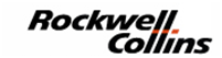 Rockwell-Collins Logo